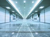 metró bejárat