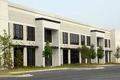 Obchodní kancelář centrum
