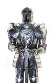 Fotografie Medieval knight
