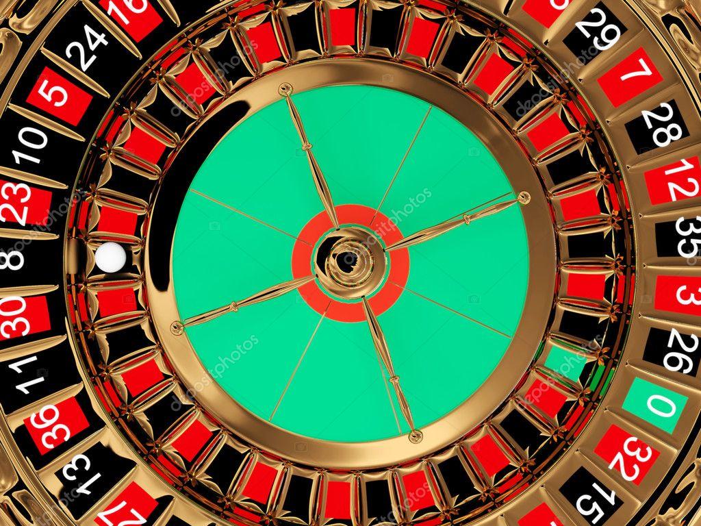 kazino-vidi-ruletok