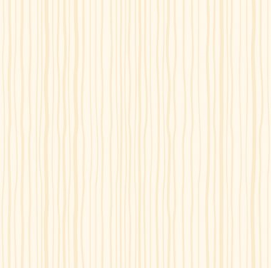 Light wood background pattern illustration. Perfect material for architecture design purposes. Lumber construction material - ecological. clip art vector