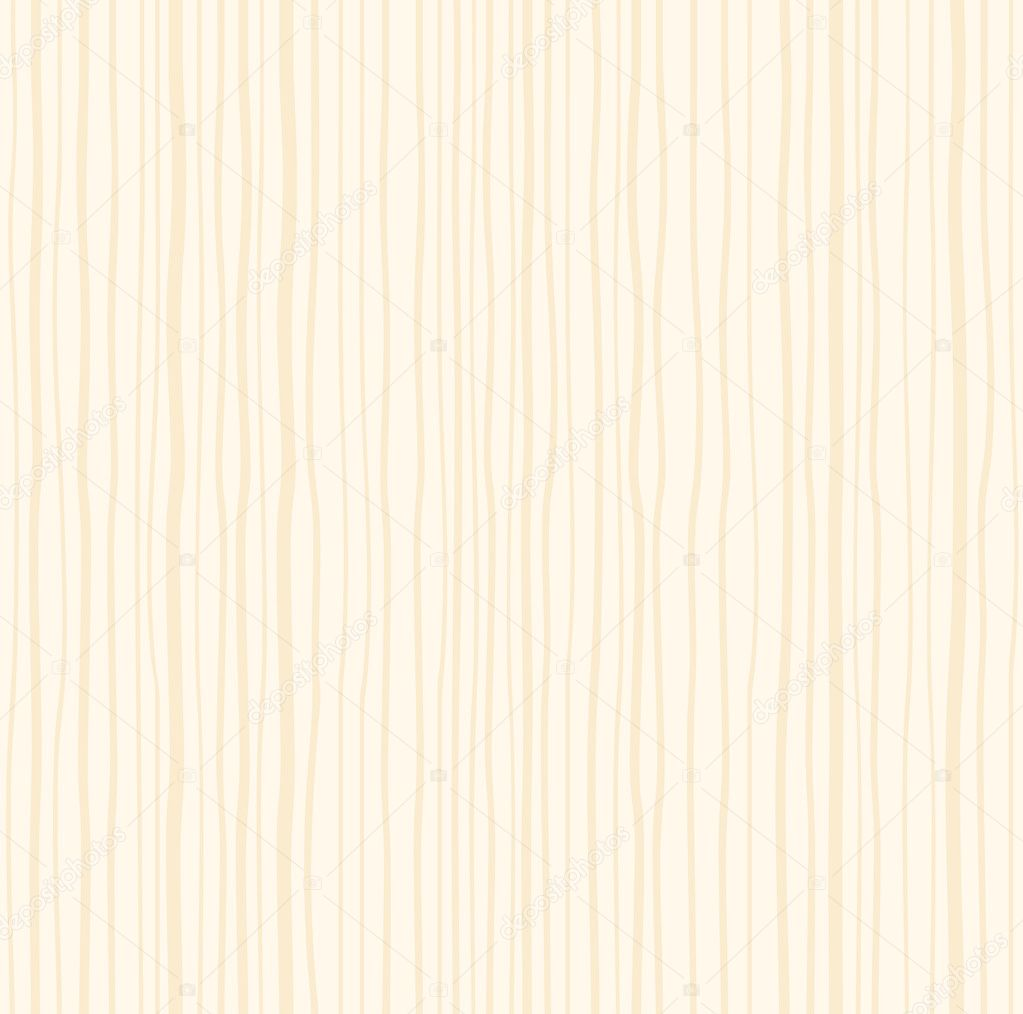 Light wood background pattern
