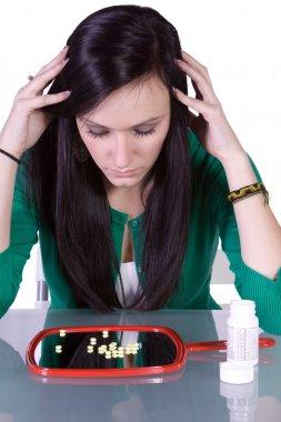 Teen Drug Addiction Problem