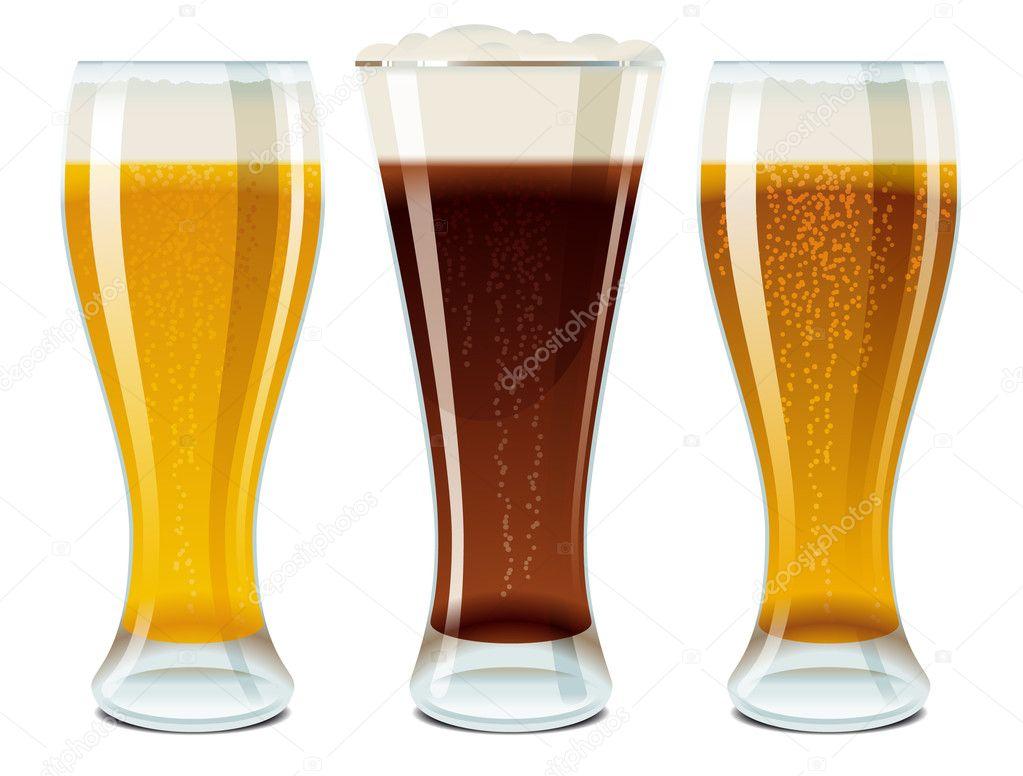 Glasses_of_beer_RGB
