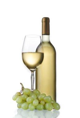 White wine classic