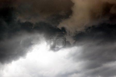 Photo pour  - image libre de droit