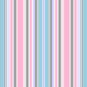 Pastel stripes background