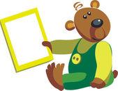 Bear color 05