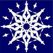 Ornament in color 48