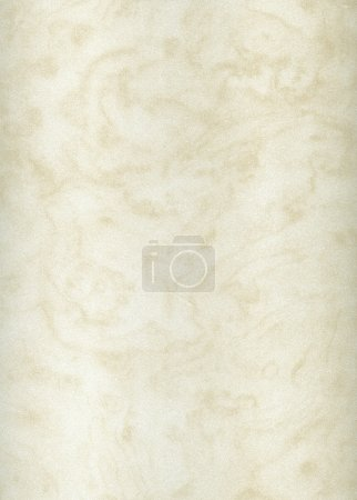 Photo for Texture of porous marble. Background for your design - Royalty Free Image