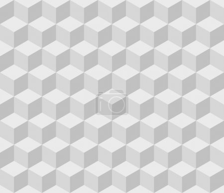 Network background grey