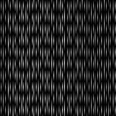 Black carbon weave background