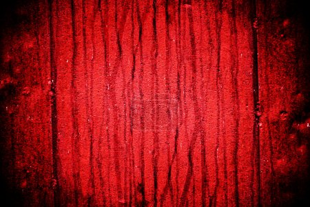 Photo for Abstract flowing blood background high resolution texture - Royalty Free Image
