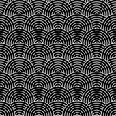 Artex weave blk