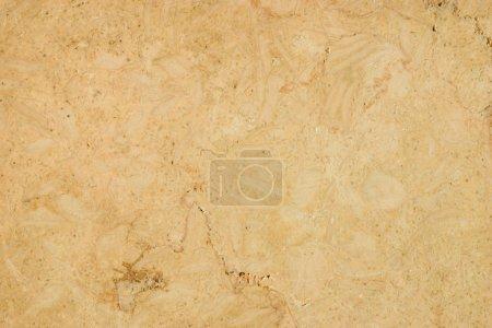 Photo pour Texture marbre égyptien - image libre de droit