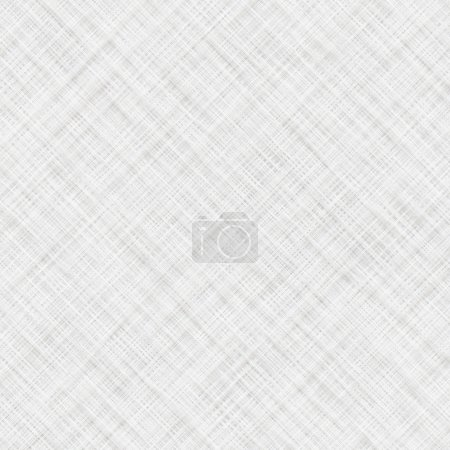 Photo for White fabric - Royalty Free Image