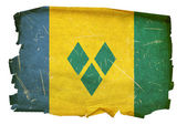 Saint Vincent and the Grenadines