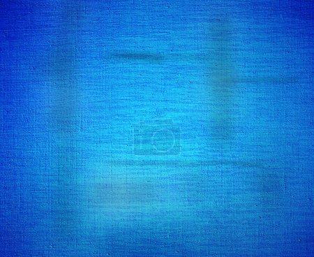 Foto de Abstracto, la lona azul pastel - Imagen libre de derechos