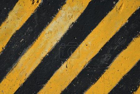 Stripes background texture
