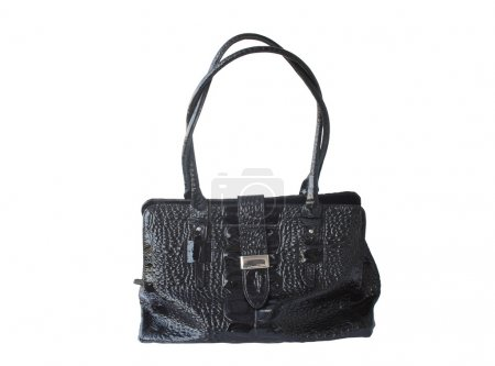 Woman's City Bag