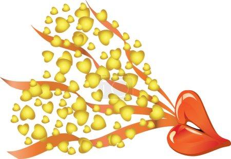 Valentine Background4