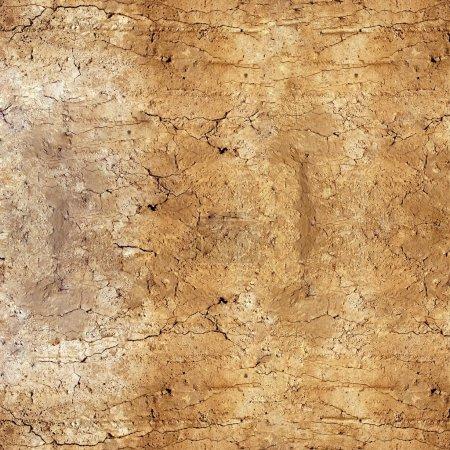 Photo pour Pierre crackle texture - image libre de droit