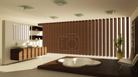 Photo pour Rendu 3D - image libre de droit