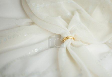 Photo for Wedding card - Royalty Free Image