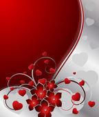 Valentýna přání