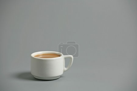 Photo for Coffee cup - Royalty Free Image