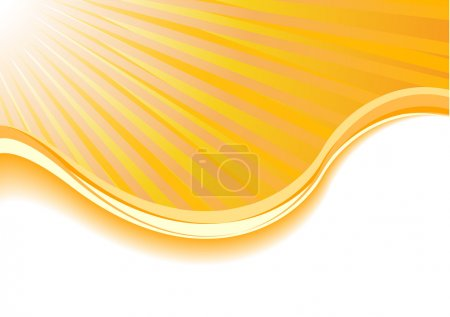 Solar energy card
