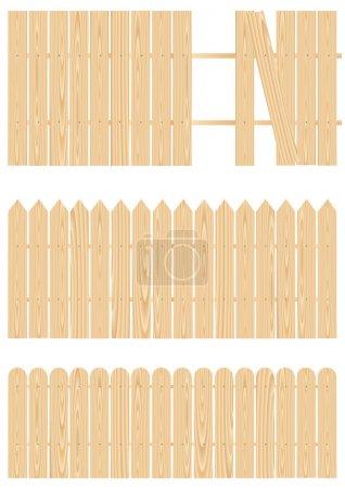 Fence_basic