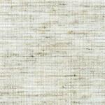Beige textile flax fabric wickerwork texture backg...