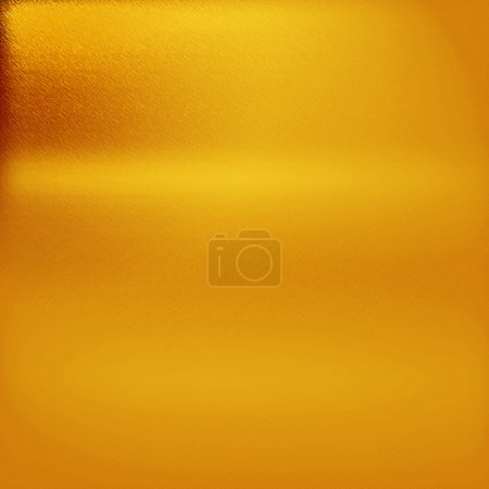 Metal Texture Abstract Background...