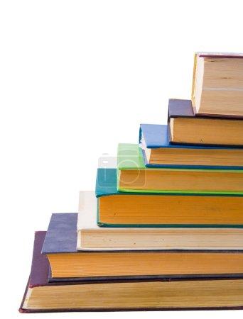 Photo pour Thème éducation - image libre de droit