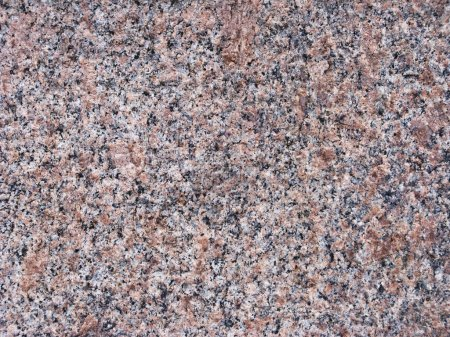 Red granite background