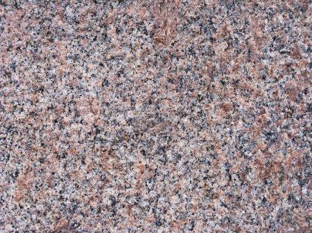 Red granite background