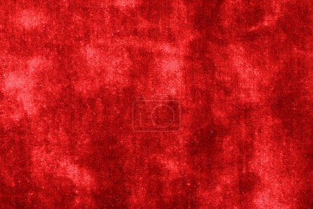 Photo pour Texture velours - image libre de droit