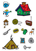 Child_home