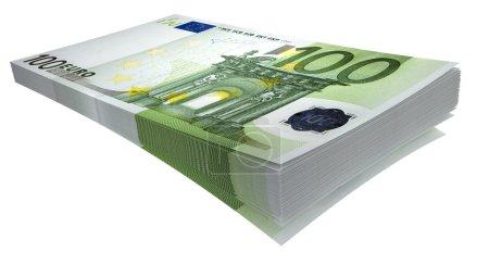 Snop eura #2