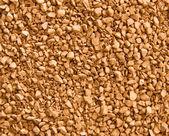 Kávé-granulátum