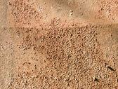 Régi rozsdás fém szövet
