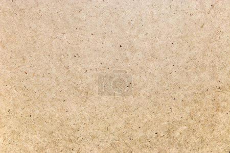 Photo for Dense cardboard. Texture or background. - Royalty Free Image