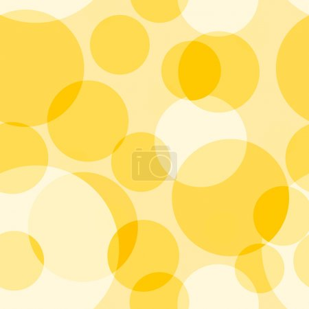 Illustration for Seamless background. Vector illustration - Royalty Free Image