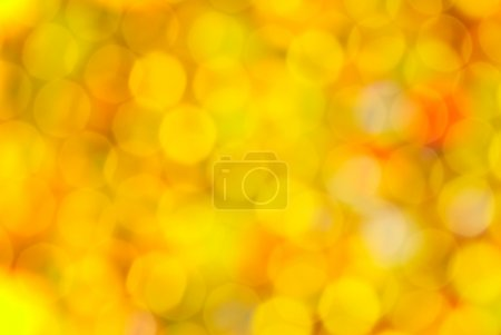 Photo for Abstract background in bright fire colours. Good as background, pattern, walpaper - Royalty Free Image