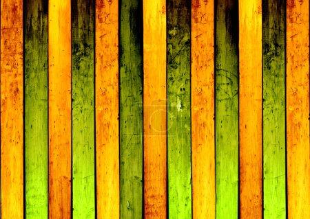 Foto de Un fondo de madera brillante. por favor visite mi portafolio de fondos más grandes. - Imagen libre de derechos