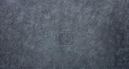 Photo pour Marbre pierre naturelle fond de texture Pierre classique - image libre de droit