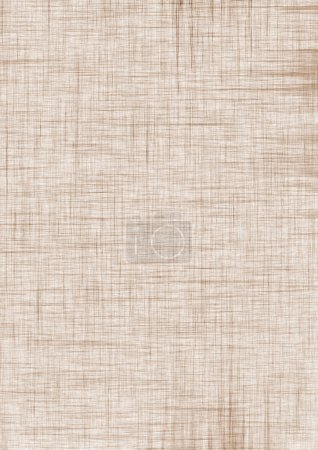 Photo pour Illustration de texture abstraite fond marron - image libre de droit