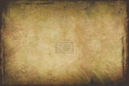 Photo pour Fond grunge avec des rayures - image libre de droit