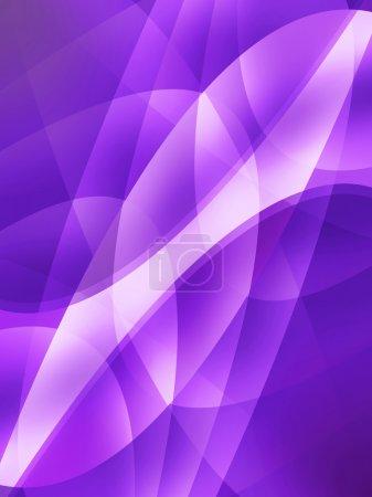 schönen violetten Webhintergrund - simila